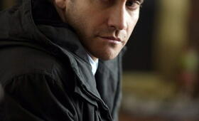 Prisoners mit Jake Gyllenhaal - Bild 40