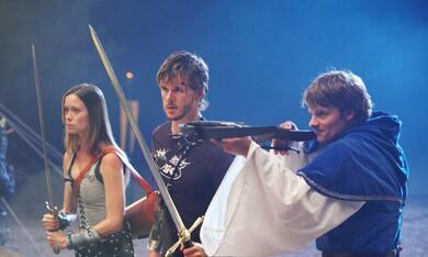 Knights of Badassdom - Bild 5
