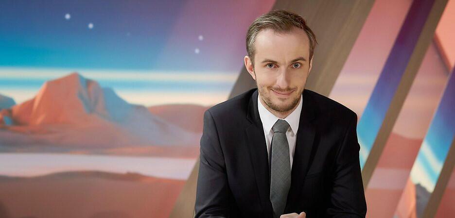 Neo Magazin Royale - RTL bezieht Stellung zum Schwiegertochter gesucht-Vorfall