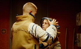 High Life mit Robert Pattinson und Jessie  Ross - Bild 83