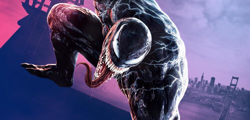Venom 2 - Alles, was ihr über das Antihelden-Sequel wissen müsst