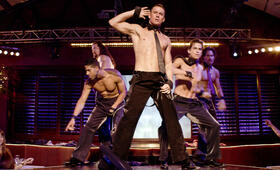 Magic Mike mit Channing Tatum - Bild 100