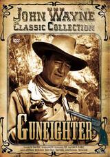 Gunfighter - Poster