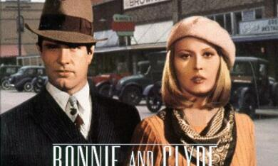 Bonnie und Clyde - Bild 3