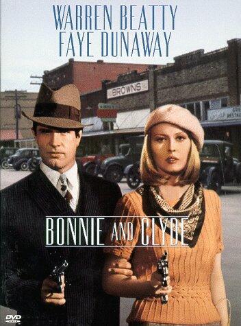 Bonnie und Clyde - Bild 3 von 9