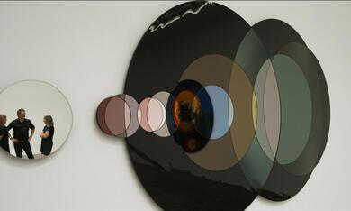 Abstrakt: Design als Kunst, Abstrakt: Design als Kunst - Staffel 2 - Bild 6