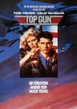 Top gun 28