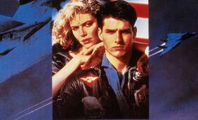Top Gun - Sie fürchten weder Tod noch Teufel mit Tom Cruise und Kelly McGillis - Bild 61