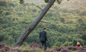 Christopher Robin  mit Ewan McGregor - Bild 39
