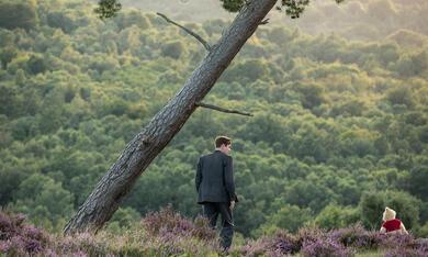 Christopher Robin  mit Ewan McGregor - Bild 1