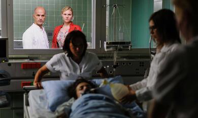 Kreutzer kommt ... ins Krankenhaus - Bild 5