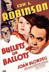 Revolver und Roulette - Wem gehört die Stadt? - Poster