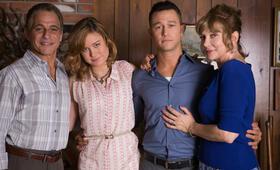 Don Jon mit Joseph Gordon-Levitt, Brie Larson, Tony Danza und Glenne Headly - Bild 23