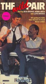 Die Top-Cops - Poster