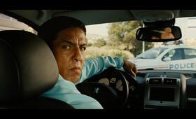 Taxi IV mit Samy Naceri - Bild 4
