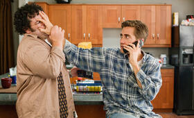 Love and Other Drugs - Nebenwirkung inklusive mit Jake Gyllenhaal - Bild 22