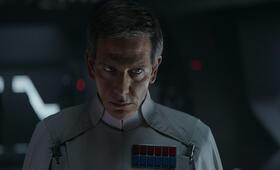 Rogue One: A Star Wars Story mit Ben Mendelsohn - Bild 72