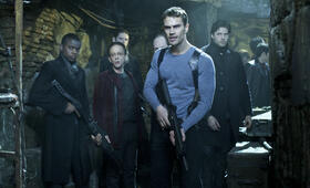 Underworld Awakening mit Theo James - Bild 14