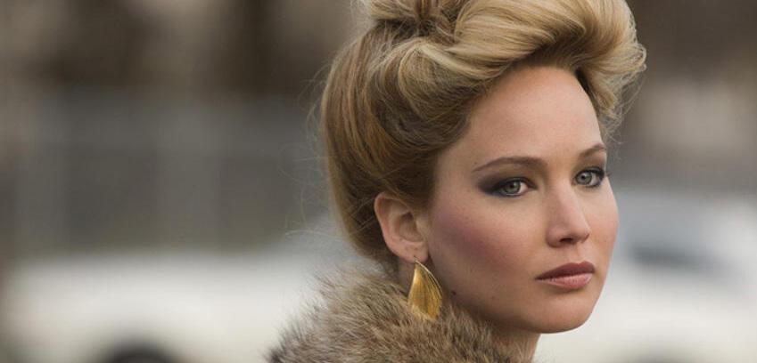 Jennifer Lawrence redet Tacheles über Gehälter in Hollywood