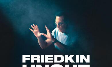 Friedkin Uncut - Bild 1