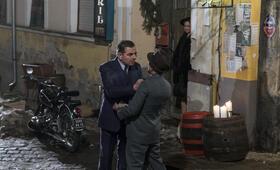 Kommissar Maigret: Die Tänzerin und die Gräfin - Bild 2