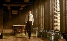 Constantine mit Keanu Reeves - Bild 234