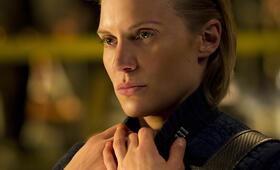 Riddick mit Katee Sackhoff - Bild 4