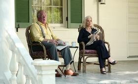 Paradise Lost, Paradise Lost - Staffel 1 mit Nick Nolte und Barbara Hershey - Bild 1