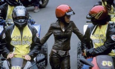 Biker Boyz - Bild 4