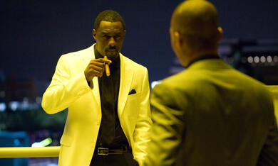 Takers mit Idris Elba - Bild 5