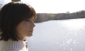 Das Haus am See mit Sandra Bullock - Bild 24