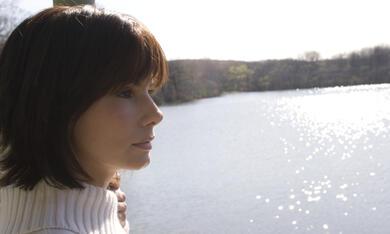 Das Haus am See mit Sandra Bullock - Bild 11