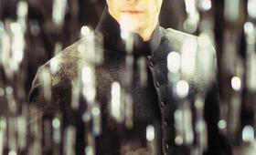 Matrix Revolutions mit Keanu Reeves - Bild 22