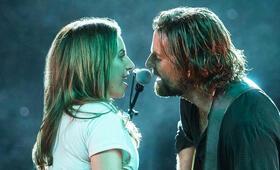 A Star Is Born mit Bradley Cooper und Lady Gaga - Bild 19