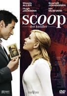 Scoop - Der Knüller