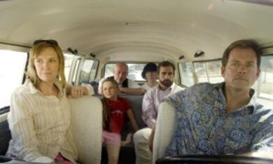 Little Miss Sunshine - Bild 9