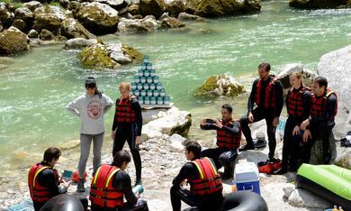 Team Alpin: Stromabwärts - Bild 8
