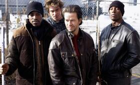 Vier Brüder mit Mark Wahlberg, Tyrese Gibson, Garrett Hedlund und André Benjamin - Bild 147