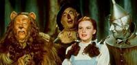 Bild zu:  Der Zauberer von Oz aus dem Jahr 1939