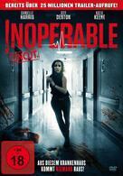 Inoperable - Aus diesem Krankenhaus kommt niemand raus!