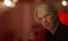 Inside Wikileaks - Die fünfte Gewalt mit Benedict Cumberbatch - Bild 64