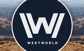 Westworld, Staffel 1 - Bild 108