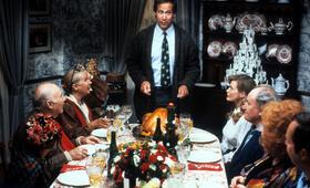 Schöne Bescherung mit Chevy Chase und Beverly D'Angelo - Bild 4