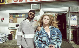 Patti Cake$ - Queen of Rap mit Siddharth Dhananjay und Danielle Macdonald - Bild 8