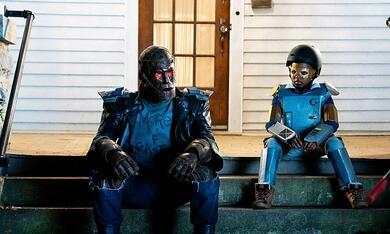 Doom Patrol, Doom Patrol - Staffel 1 - Bild 4