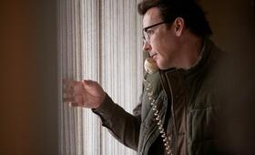 Frozen Ground - Eisiges Grab mit John Cusack - Bild 32