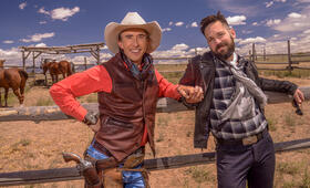 Ideal Home mit Paul Rudd und Steve Coogan - Bild 34