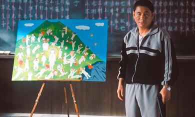 Battle Royale mit Takeshi Kitano - Bild 2