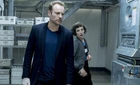 Tatort: Dein Name sei Harbinger mit Meret Becker und Mark Waschke - Bild 47