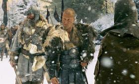 King Arthur mit Til Schweiger - Bild 19
